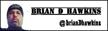 brianDhawkins