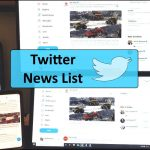 Here's The BEST Way To Get The Latest News On Twitter