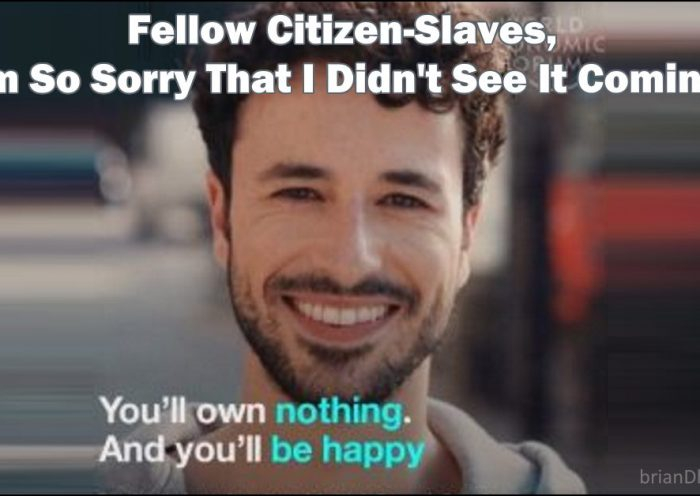 Image - Fellow Citizen Slaves
