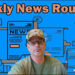 Weekly News Roundup #40 This Week In The News Oct 3 - Oct 9, 2021